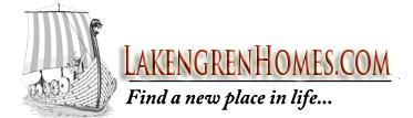 lakengrenhomes